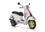 vespa-gts-300-supe-racing-sixties-2020-09